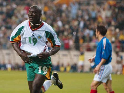 Papa-Bouba-Diop