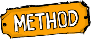 20-method