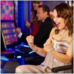 Find a Great Slots Game