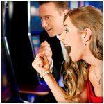 Casino Bonus Strategy – Strategies for Sticky Bonuses