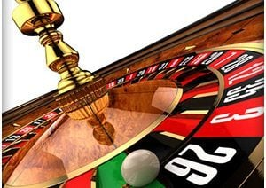 How to Recover Your Online Casino Bonus Fast
