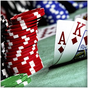 Blackjack and Slots Tips