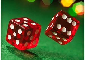 Craps Etiquette – Craps Rules For Playing Right