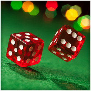 casino online bonus roll online dice