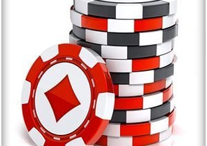 Online Gambling During the Holidays