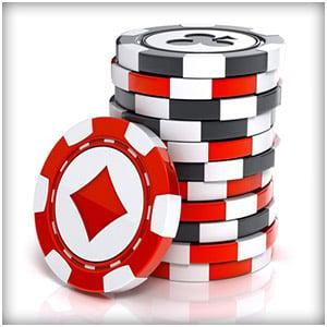 Beste Online Casinos Moons