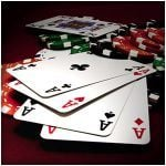 Is it Good to Have Accounts at Multiple Online Casinos?
