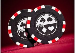 Blackjack Strategy – Can Super Sevens Be a Winning Bet?