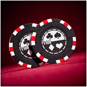 Blackjack strategy