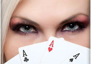 Baccarat Strategy – Can You Count Cards in Baccarat?
