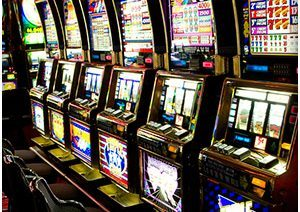 What's Special About Progressive Jackpots?