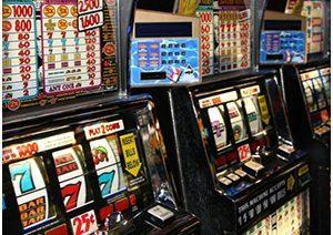 welche online casinos sind gut