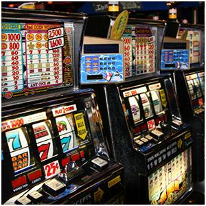 Online Slots Or Blackjack
