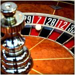 Online Casino Games: Roulette or Craps?