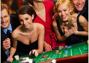 Online Casinos 2013: What You Can Expect In Gaming Trends
