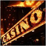 Find Out How to Open Your Own Online Casino
