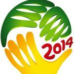 The Road to Riches, Part 1: 2014 World Cup Betting Gets Real!
