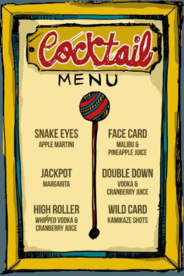 29-cocktail-menu