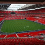 The 2019 FA Cup Final: Betting Tips & Famous Final Upsets