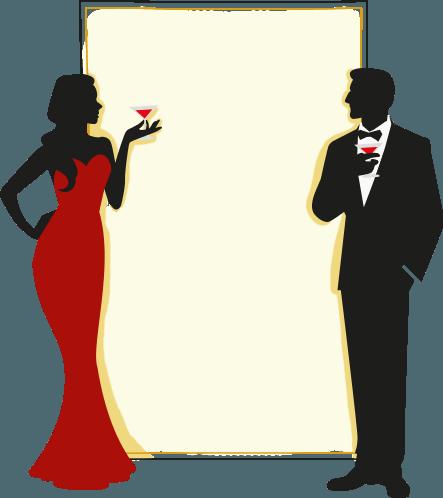 30-dress-code