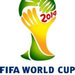 World Cup 2014 Betting Odds – Bet On World Cup 2014