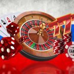 Russia and Gambling – What's The Story?