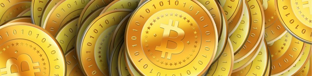 Bitcoin: What's Current in Online Casino Currency