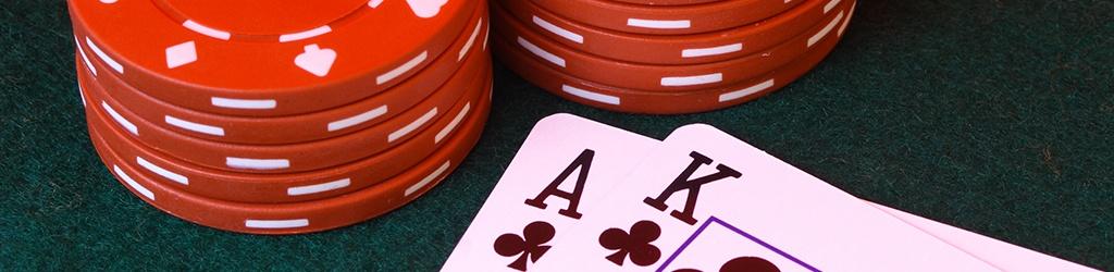 Blackjack Strategy – Can Super Sevens Be a Winning Bet?