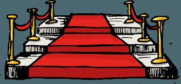8-red-carpet