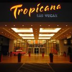 The 5 Worst Hotels In Las Vegas