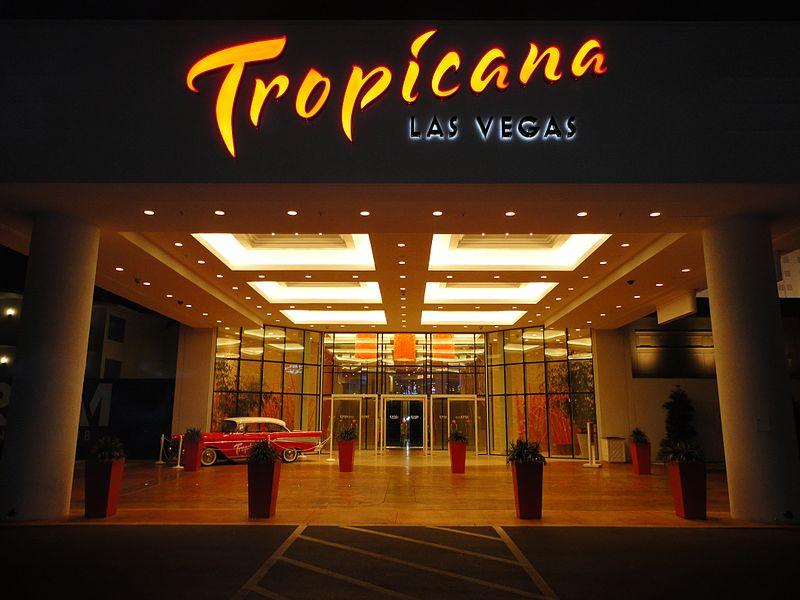 800px-Tropicana_Las_Vegas,_entrance