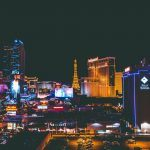 10 Best Value Resorts and Hotels in Las Vegas