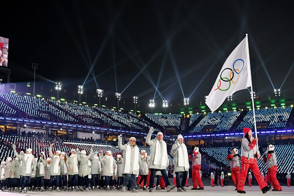 Olympic-Athletes-of-Russia