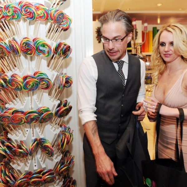 An image of A-list stars who've visited the Sugar Factory