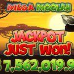 The World's Favorite Online Slot Machines