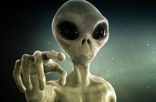 Odds of Alien Life: What The Bookmakers Think