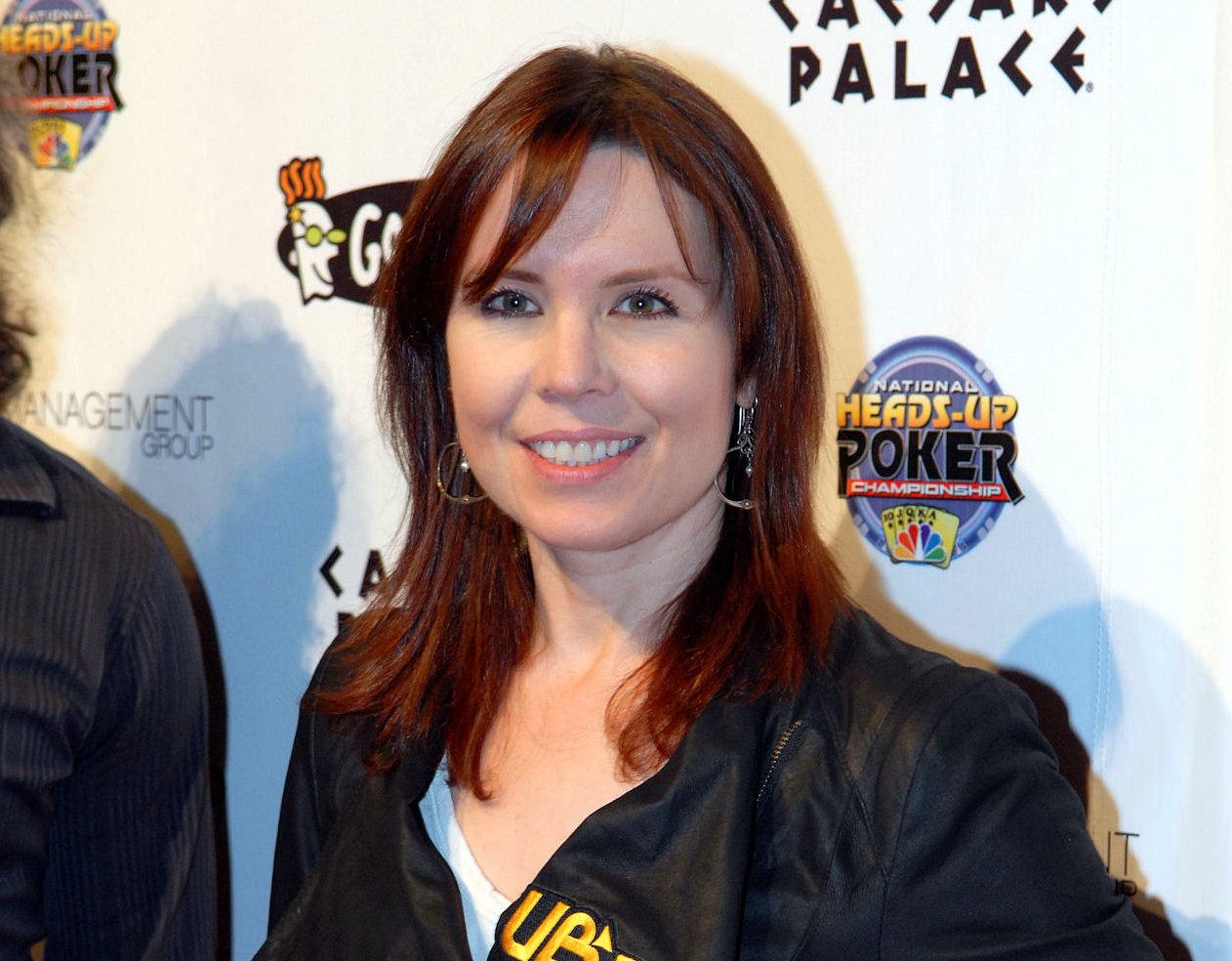What Ever Happened To Annie Duke?