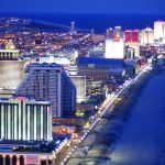 10 Vintage Videos of Atlantic City Through The Ages