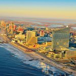 The Top 5 Worst Hotels In Atlantic City
