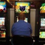 The World's Biggest Gamblers