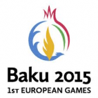 Baku Loge European Games