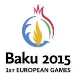 Baku 2015 – Baku Azerbaijan Hosts the First European Games
