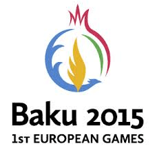 Baku, Azerbaijan from June 12-28 2015. Over 6000 athletes throughout Europe will compete in the European Games for the first time.  http://baku2015.com