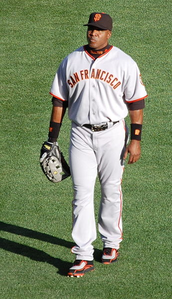 Barrybonds1_(cropped)