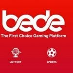 Industry Interview: Bede Gaming Says The Future Is Adaptable