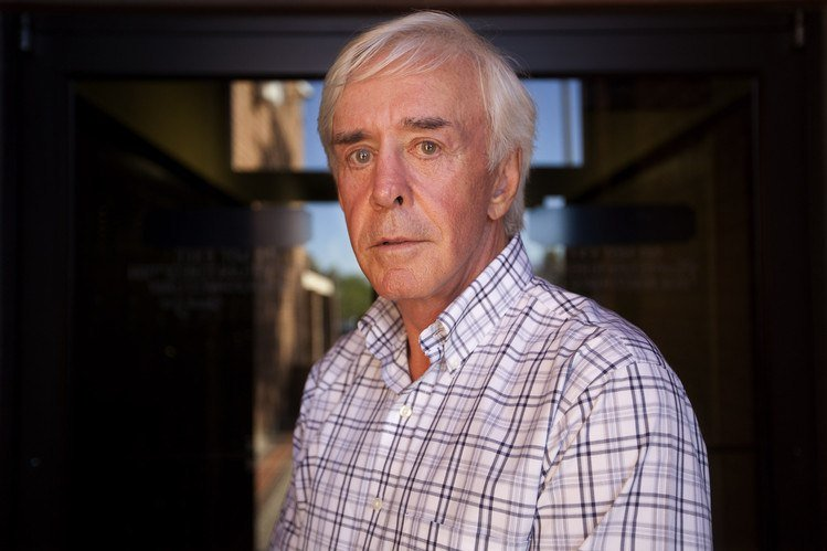 Sports betting Guru Billy Walters was found guilty of insider trading