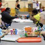 OAP Bingo Ban Lifted: Gambling Grannies of Germany Rejoice