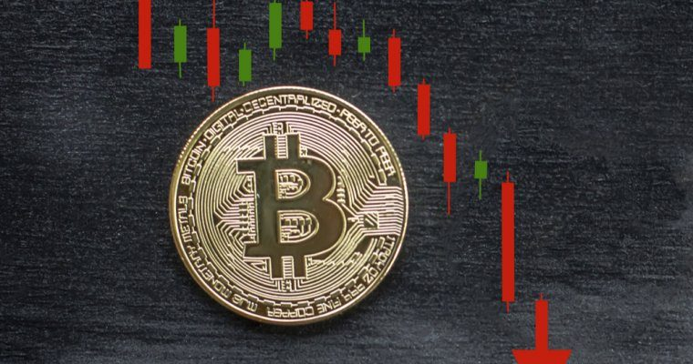 The Bitcoin boom has potential to grow at casinos in Egypt