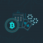 Things Just Got Exciting For Cryptocurrency Gambling In Europe
