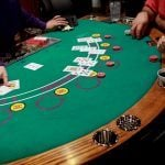 The Complete Guide To Blackjack Insurance